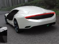 thumbs 2014 Audi A9