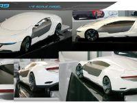 2014 Audi A9