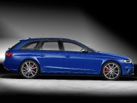 thumbs 2014 Audi RS4 Avant Nogaro