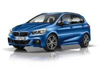 2014 BMW 2-Series Active Tourer M Sport