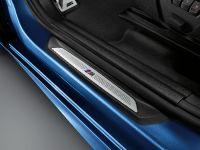 2014 BMW 2-Series Active Tourer M Sport