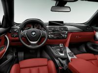 thumbs 2014 BMW 4-Series Convertible