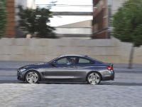thumbs 2014 BMW 4-Series Coupe