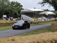 2014 BMW M4 Coupe Individual - Goodwood