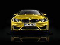 thumbs 2014 BMW M4