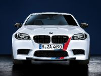 2014 BMW M5 M Performance Accessories
