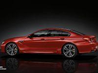 2014 BMW M6 GranCoupe F06 Individual