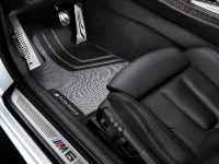 2014 BMW M6 M Performance Accessories