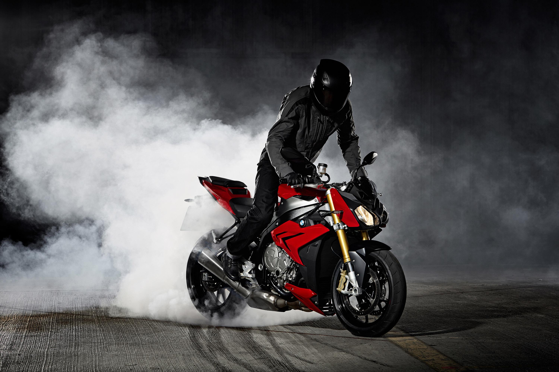 Прикольные картинки на аватарку в контакте мотоциклиста