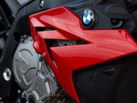 2014 BMW S 1000 R