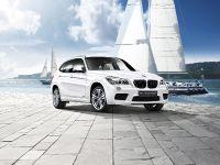 2014 BMW X1 Exclusive Sport