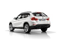 thumbs 2014 BMW X1