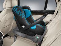 2014 BMW X5 Individual