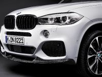 2014 BMW X5 M Performance Parts