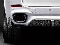 2014 BMW X5 M Performance Parts