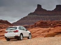 thumbs 2014 BMW X5