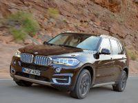 thumbs 2014 BMW X5