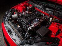 2014 BTR Hyundai Genesis Coupe