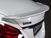 2014 Carlsson Mercedes-Benz C-Class AMG W205