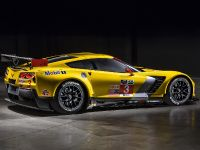 thumbs 2014 Chevrolet Corvette C7R