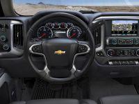 2014 Chevrolet Silverado US