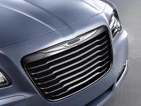2014 Chrysler 300S