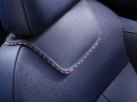 2014 Citroen DS 3 De La Fressange Paris Concept