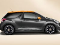 thumbs 2014 Citroen DS3 DStyle
