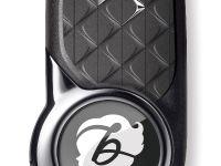 2014 Citroen DS3 DStyle