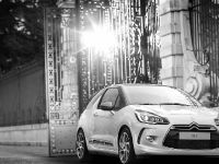 2014 Citroen DS3 Facelift