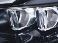 2014 Citroen DS3 Facelift