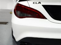 2014 D2Edition Mercedes-Benz CLA250