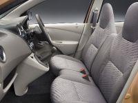 2014 Datsun Go+