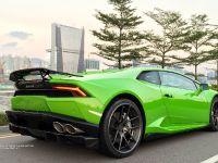 2014 DMC Lamborghini Huracan Affari