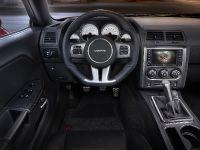 2014 Dodge Challenger 100th Anniversary Edition