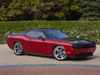 2014 Dodge Challenger RT with Scat Package 3