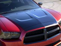2014 Dodge Charger RT with Scat Package 3