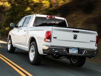 2014 Dodge Ram 1500 EcoDiesel