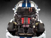 2014 Dodge SRT Viper GT3-R