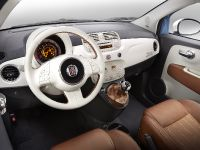 thumbs 2014 Fiat 500 1957 Edition