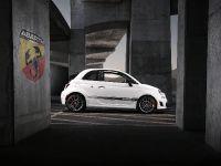 thumbs 2014 Fiat 500 Abarth and 500c Abarth