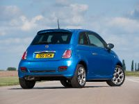 thumbs 2014 Fiat 500 Facelift