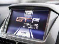 2014 FPV GT-F