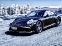 2014 GEMBALLA Winter Wheels