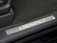 2014 GMC Sierra Denali 1500