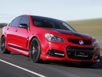 2014 Holden Commodore Craig Lowndes SS V Special Edition