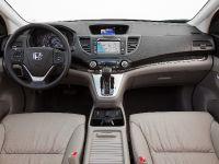 thumbs 2014 Honda CR-V EX-L AWD