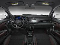 2014 Honda CR-Z EX Navi