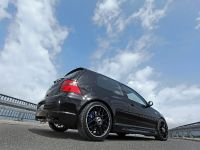 2014 HPerformance Volkswagen Golf IV