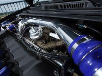 2014 HPerformance Volkswagen Golf IV